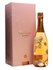 Alcoholic Drinks Perrier-Jouet Belle Epoque 2004 Rose Champagne Gift Boxed