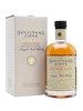 Sullivans Cove Double Cask / American & French Oak Australian Whisky