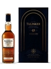 Talisker 1978 / 41 Year Old / Bodega Series Island Whisky