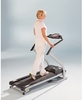 Motorised Treadmill with Incline Feature