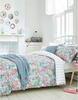 Home Accessories Joules Duvetchelsea Chelsea Floral Duvet Cover -