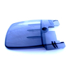 Gtech Hedge Trimmer Protector Visor