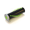 Gtech Multi Handheld Vacuum Cleaner Brush Bar