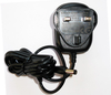 Gtech SW02 Sweeper Charger NiCd