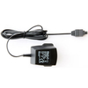 Gtech SW10 Charger NiMH