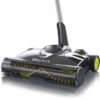 Gtech SW20 Premium Power Sweeper