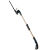 HT05 Cordless Extendable Hedge Trimmer