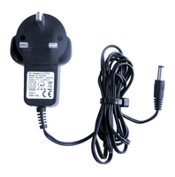 Garden Tools  - ST05 Li-ion battery charger
