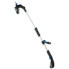 ST05 Li-Ion Cordless Grass Trimmer