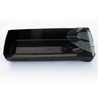 Vacuum Cleaner Accessories  - SW04 Dust tray