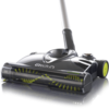 SW20 Premium Power Sweeper