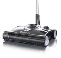 SW22 Deluxe Power Sweeper