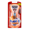 Health Gillette Fusion Power