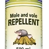 Mole Vole and Mouse Repellent