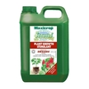 Garden Maxicrop Original Organic Seaweed Extract Plant Growth Stimulant 2.5L