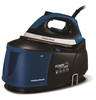 Irons AutoClean Power Steam Elite Steam Generator Iron