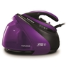 Irons AutoClean Speed Steam Pro Steam Generator