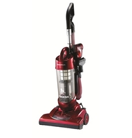 Vacuum Cleaners  - Bagless 1800w Upright Vacuum Cleaner
