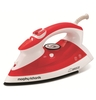 Breeze Steam 200w Steam Iron with Ceramic Soleplate