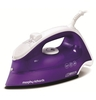 Irons Breeze Steam Iron Ceramic Soleplate