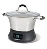 Flavour Savour 4.5L Digital Slow Cooker