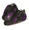 Vacuum Cleaners Never Loses Suction* Vorticity Bagless Vacuum Cleaner