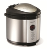 Rapid Cook Pressure Cooker