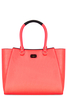 Bags Drew - Coral