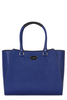 Bags Drew - The Oxford Collection - Electric Blue