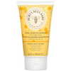 Bodycare & Fitness Burt's Bees Cream to Powder