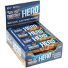 Nutrition TrueStart Hero - Coffee Flapjack - 43g - Coffee & Beetroot