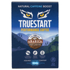 Vitamins & Supplements TrueStart Performance Coffee - 20 Individual Sachets