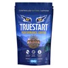 Vitamins & Supplements TrueStart Performance Coffee