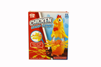 Toys  - A to Z Gaming Chicken Drop Game