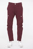 Women's Trousers Voi Jeans Slim Chino Trousers