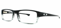 Glasses  - Oakley Tailspin OX1099 06 Black Fade