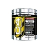 Vitamins & Supplements Cellucor C4- fruit Punch