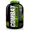 MusclePharm Casein
