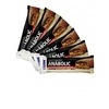 USN Muscle Fuel Anabolic Bars 12 Bars
