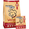 Pets Barking Heads Golden Years 400g (Wet Food)