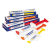 Pets Promax Paste 9ml Syringe