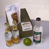 Hampers Dad's Ultimate Gin & Tonic Kit
