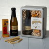 Hampers Emergency Prosecco & Nibbles Kit