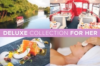 Gifts  - Deluxe Collection for Her