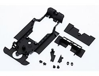 Other Toys  - 962C/962H Chassis AW Compatible EVO6
