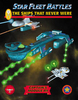 Games, Puzzles & Learning Starfleet Battles Module R9 Ships that Never Were