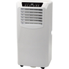 Heating & Cooling Draper AC9000B Mobile Air Conditioner