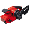 Power Tools Einhell Tc-Bs 8038 Belt Sander 240v