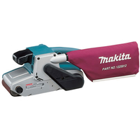 Power Tools  - Makita 9404 Belt Sander 100 x 610mm 1010w 110v