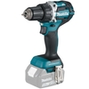 Power Tools Makita DDF484 18v LXT Cordless Brushless Drill Driver No Batteries No Charger No Case